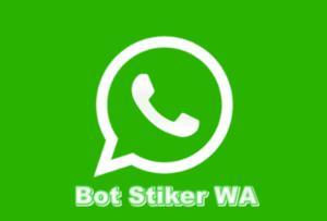 10-Nomor-Bot-Stiker-WA-Keren-dan-Cara-Membuat-Stiker-Sendiri