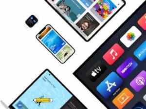 19-Aplikasi-Alternatif-Play-Store-dengan-APP-Game-Lengkap