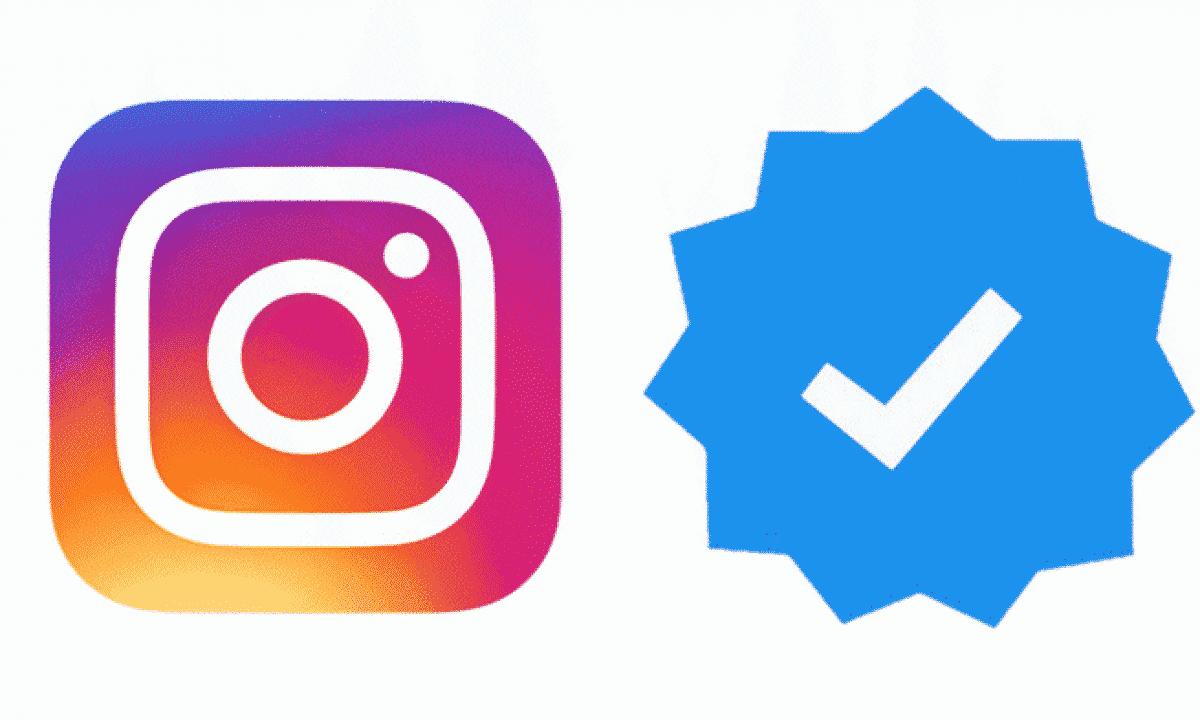 5-Langkah-Mendapatkan-Centang-Biru-di-Akun-Instagram-Anda
