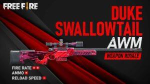 AWM-Duke-Swallowtail