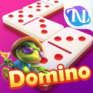 Apa-Itu-Game-Higgs-Domino