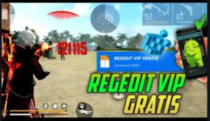 Apa-itu-Aplikasi-Regedit-Pro-VIP-FF