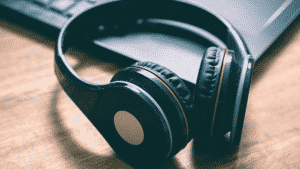 Audio-Lebih-Bagus