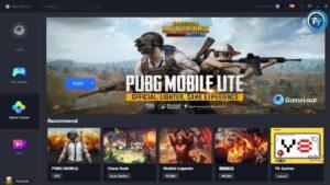 Cara-Download-dan-Instal-Gameloop-PUBG-dan-Cara-Main-Lengkap