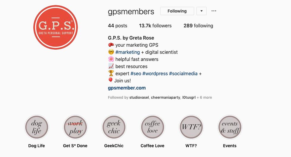 Cara-Membuat-Bio-Instagram-Aesthetic