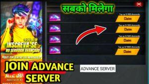 Cara-Mendapatkan-Banyak-Diamond-Di-Advance-Server