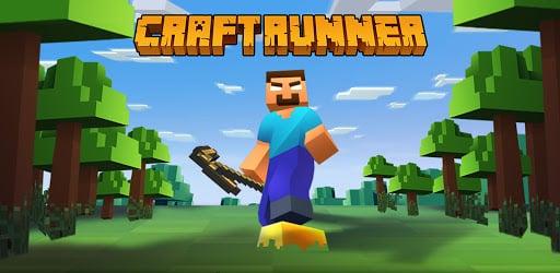Craft-Runner