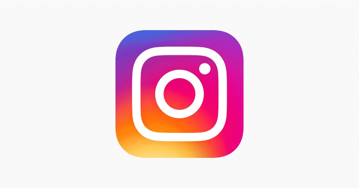 Daftar-Bahasa-Gaul-Sehari-Hari-di-Instagram-Selain-Mutualan-IG