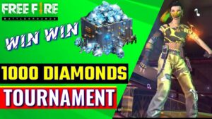 Dapatkan-Berlian-FF-Gratis-melalui-turnamen