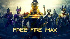 Download-FF-Max-APK