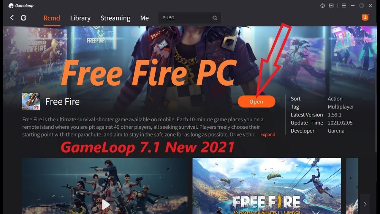 Download-Game-Free-Fire