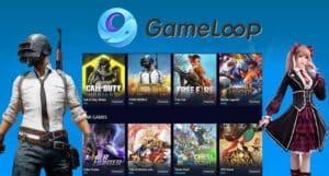Download-Tencent-Gameloop
