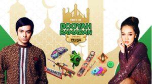 Event-Booyah-Ramadan