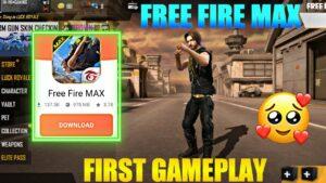 FF-Max-APK-Download-2021-versi-Terbaru-Grafik-Mantap