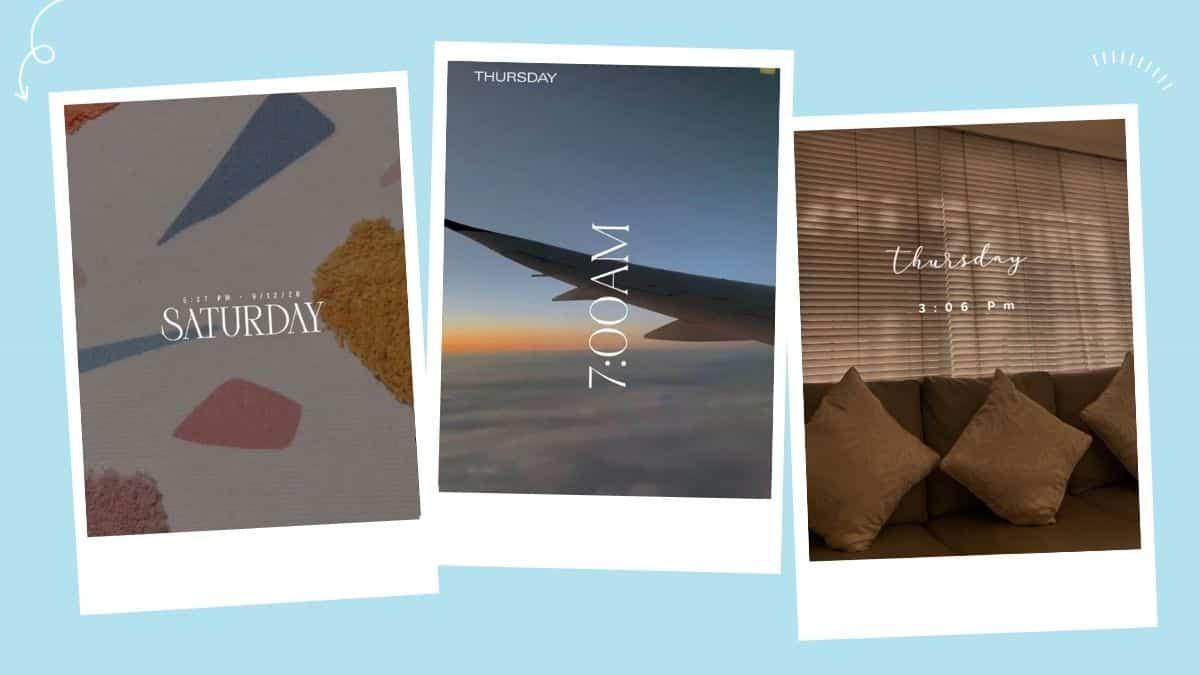 Filter-Instagram-Estetika-Gelap-yang-Direkomendasikan