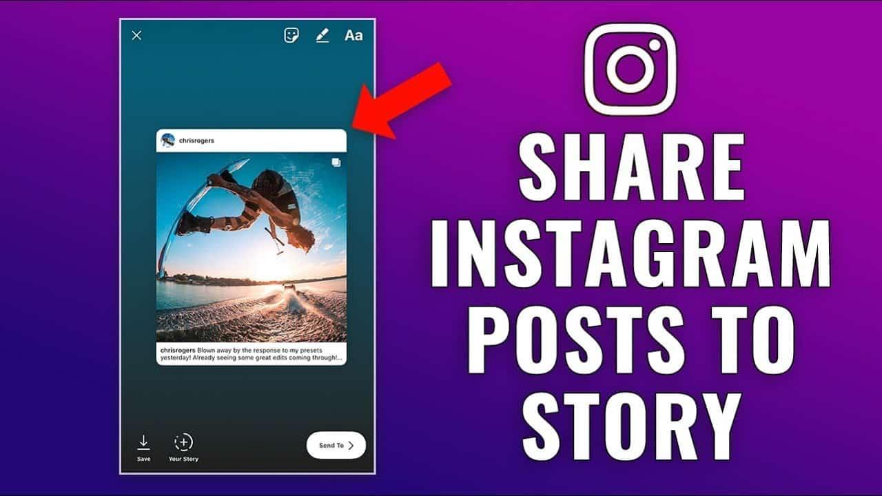 Gunakan-fitur-cerita-Instagram-untuk-berbagi-posting-baru