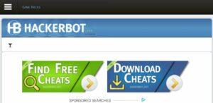Hackerbot-Apk-MOD-FF