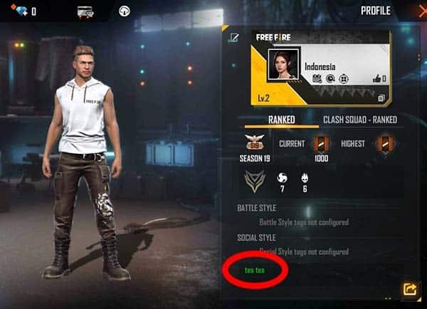 Identitas-pemain-FF-sejati