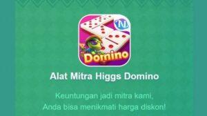 Info-Alat-Mitra-Higgs-Domino-Island-APK-Resmi-NO-TIPU