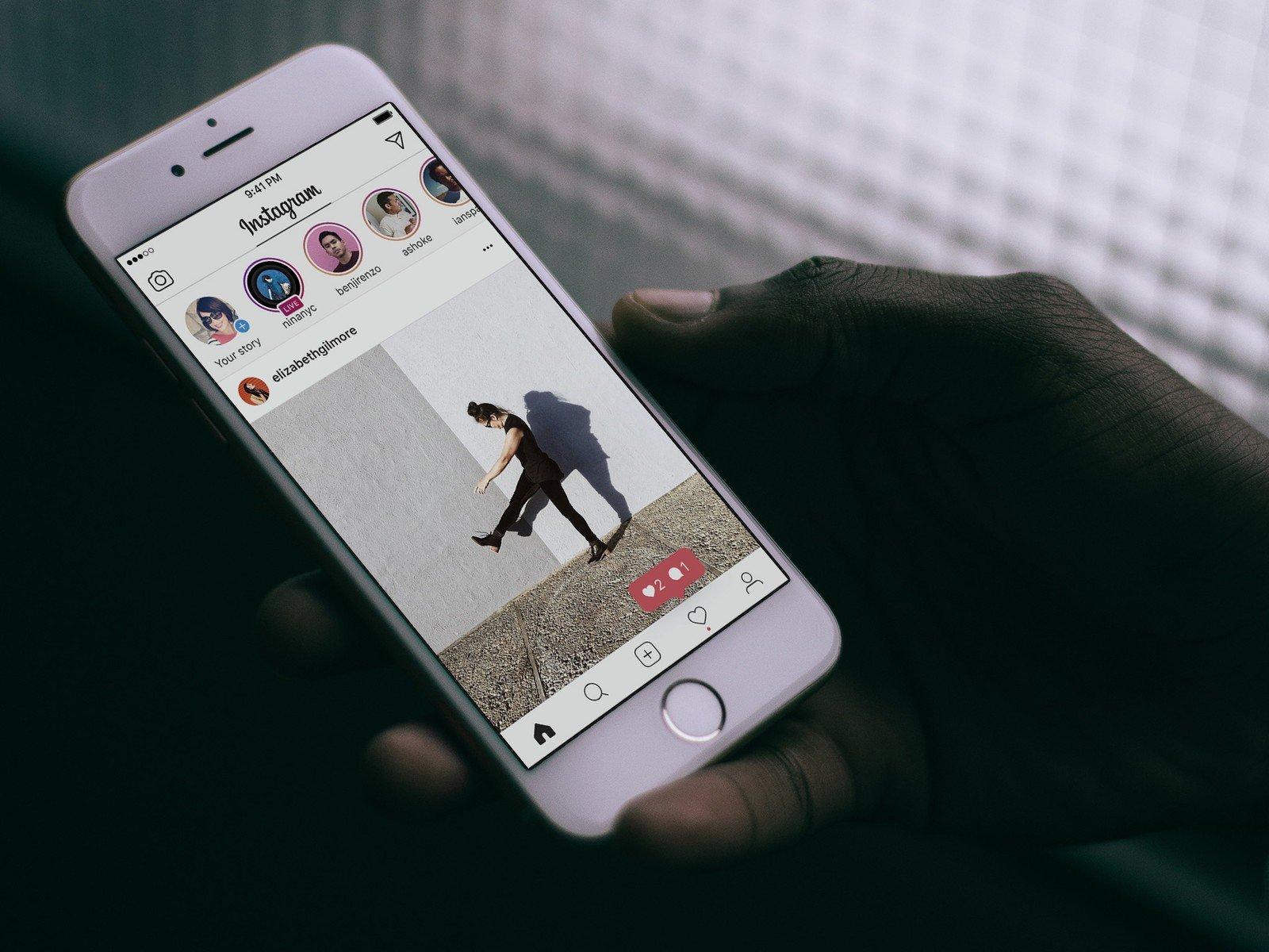Instagram-Tidak-Dapat-Memuat-Efek-Lakukan-hal-berikut