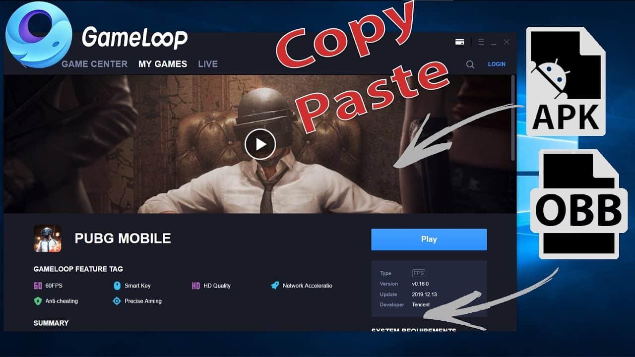 Instal-Gameloop-di-Perangkat-PC-atau-laptop