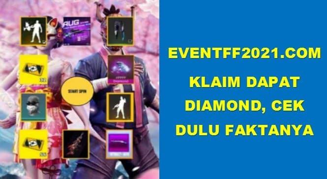 Keamanan-Situs-EventFF-2021