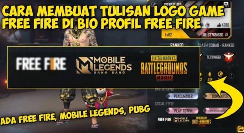 Kode-Bio-Logo-Mobile-Legend