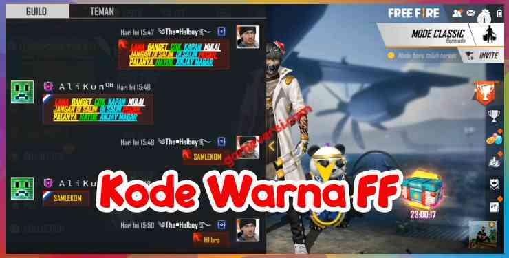 Kode-Bio-Warna-Warni-di-FF