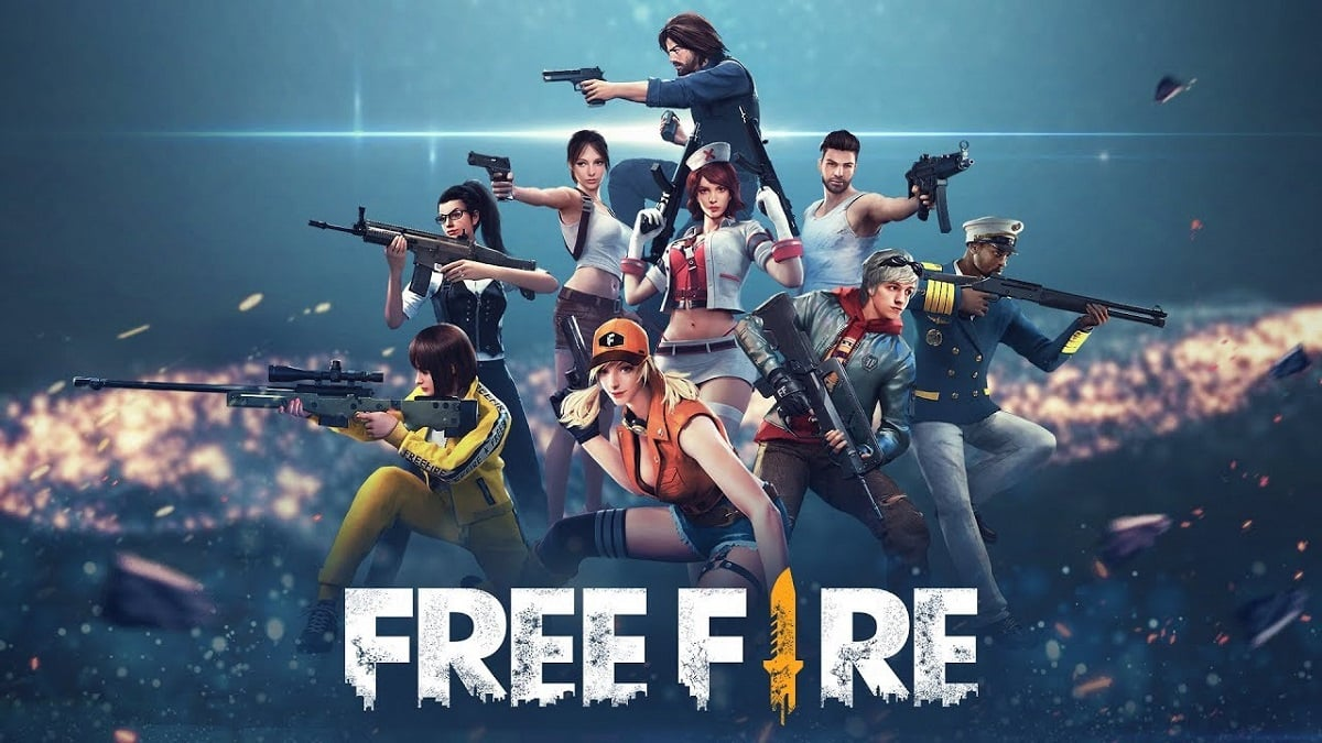 Kode-Free-Fire-Tidak-Berfungsi