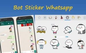 Nomor-Bot-Stiker-WhatsApp-Gratis