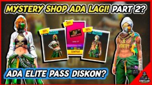Opsi-Hadiah-Mystery-Shop-Free-Fire