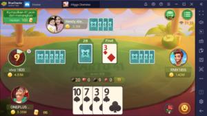 Permainan-Kartu-41