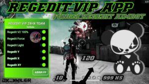 Regedit-VIP-FF-Autoheadshot-Link-Download-Full-Version-2021