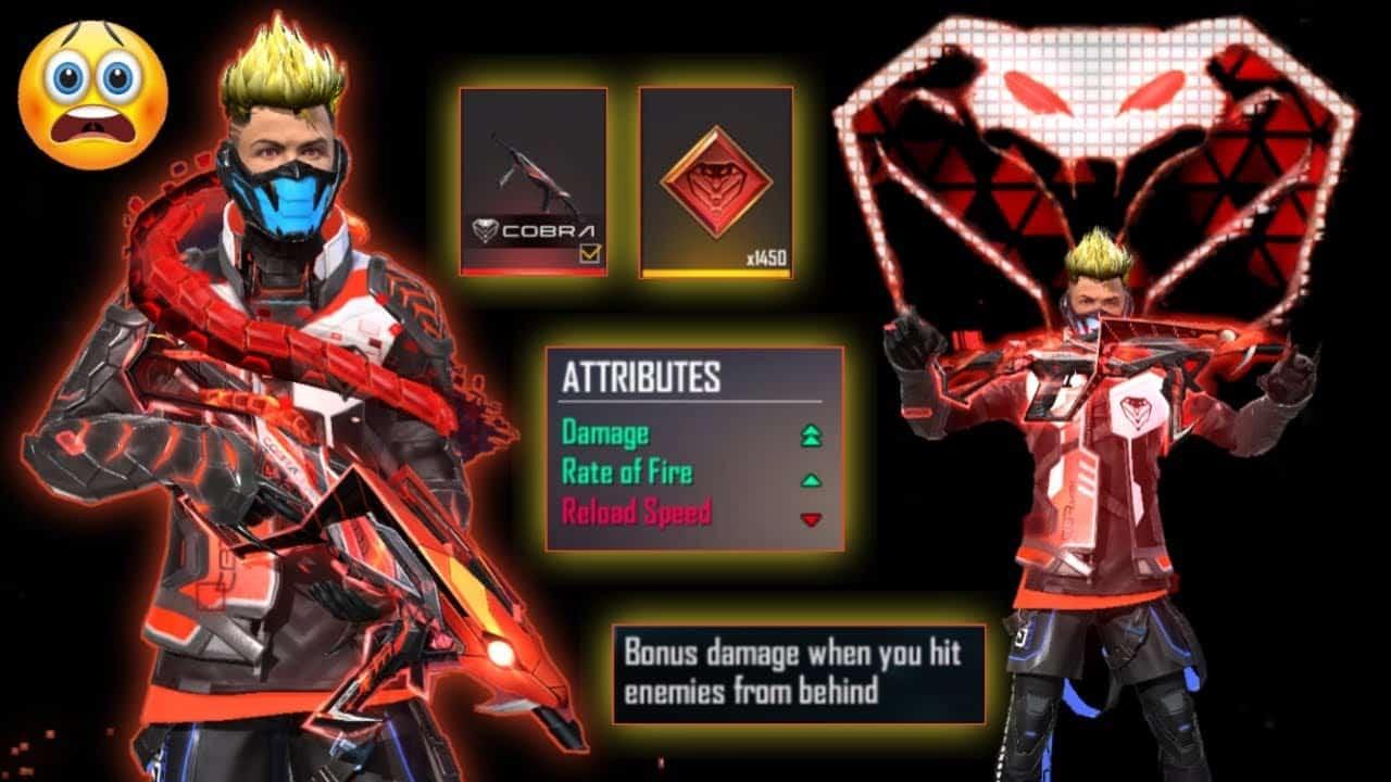 Rekomendasi-Nama-FF-Keren-Predator-Belum-Digunakan