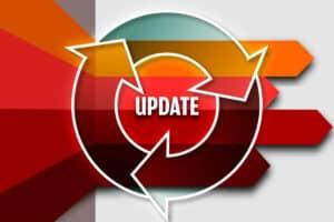 Rutin-Update-Aplikasi-Regedit-VIP-FF