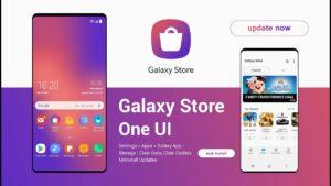 Samsung-Galaxy-Store