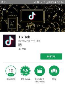 Setelah-menemukan-apliaksi-TikTok-klik-pada-menu-instal