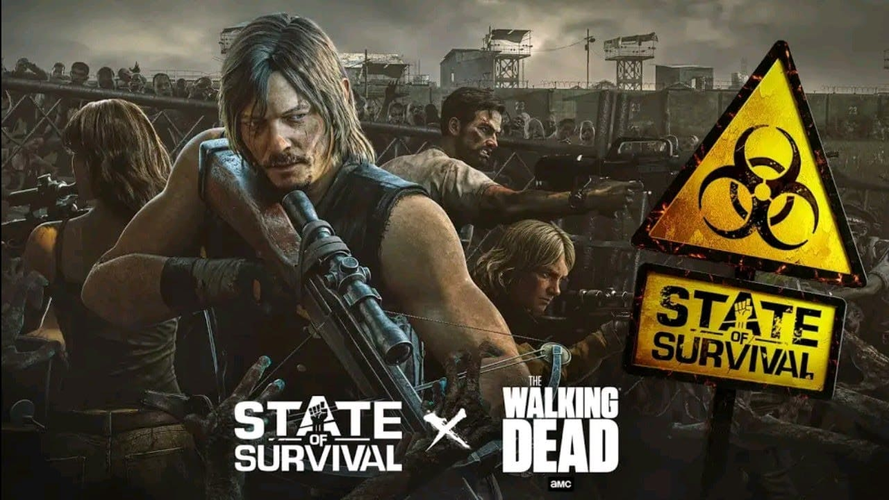 State-of-Survival-The-Walking-Dead-Collaboration