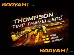 Thompson-Time-Traveller