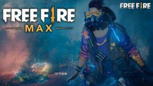 Tips-Memainkan-Game-FF-Max
