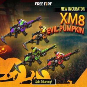 XM8-Evil-Pumpkin