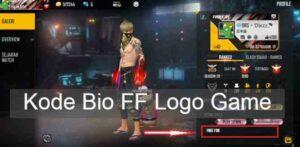 Apa-Itu-Kode-Bio-Logo-Game-Free-Fire