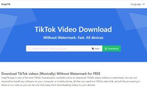 Beralih-ke-SnapTik-Anda-dapat-membukanya-lewat-browser-di-ponsel-maupun-PC