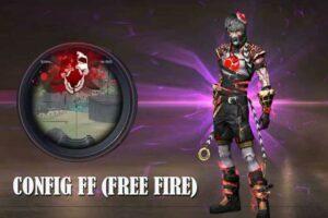 Keunggulan-Menggunakan-Config-Free-Fire