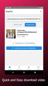 Masuk-lagi-ke-Snaptik-App