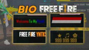 Salin-Kode-Bio-Logo-Game-Free-Fire