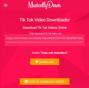 Tekan-tombol-download