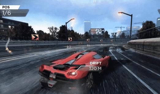 game-balap-mobil-offline