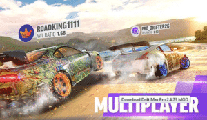 download-drift-max-pro