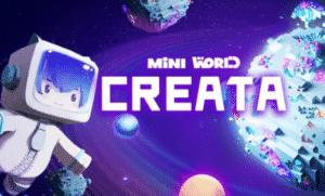 game-mini-world